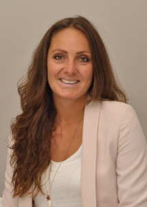 Psycholoog-Lisette-van-Dun