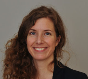 teamfoto-gz-psycholoog-amsterdam-Kim-Wolterink